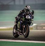 MotoGP 2021 Resmi Dimulai dari Asia, GP Mandalika Masuk Rencana Cadangan