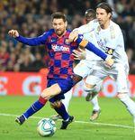5 Kisah El Clasico Selain Real Madrid vs Barcelona, Muncul di F1 Hingga Mobile Legend