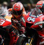 Manajer Ducati Tak Percaya Honda Mengalami Krisis Jelang MotoGP 2020