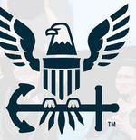 Militer Amerika Serikat Rambah Esport lewat CS:GO dan Gaet EG