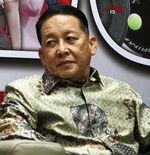 Road to Olimpiade 2020: Upaya Indonesia Loloskan 3 Taekwondoin ke Tokyo
