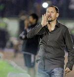 Pelatih PSS Sleman Siap Bantu Timnas Indonesia di Piala Dunia U-20