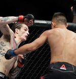 Sean O'Malley Jual Video Persiapan Latihan Menuju UFC 248