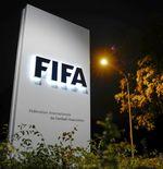 Bikin Aturan Baru, FIFA Batasi Jumlah Pemain Pinjaman