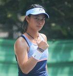 Besok, Petenis Muda Indonesia Memulai Kiprah di Roland Garros 2021