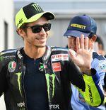 Bukan Valentino Rossi, Ini 3 Pembalap yang Patut Diwaspadai Marquez Musim Ini