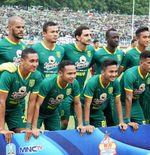 Tiga Bulan Jelang Kick-off Liga 1 2020, Persebaya Masih Pasif