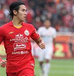Persija Jakarta Resmi Pinjamkan Ryuji Utomo ke Penang FC