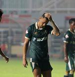 Depak Bintang Liga 1 2019, Klub Malaysia Ini Datangkan Dua Penyerang Brasil