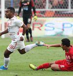 Bos Borneo FC Ingatkan Edson Tavares agar Tak Hanya Jago Kandang