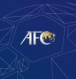 AFC Batalkan Piala Asia Futsal 2020