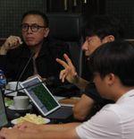 PSSI Rancang Formula Pemotongan Gaji Pelatin dan Asissten Pelatih Timnas Indonesia