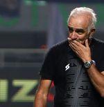 5 Pelatih dari Argentina yang Menangani Klub Liga Indonesia