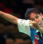 Menuju Olimpiade Tokyo: Serba Pertama Indonesia di Olimpiade