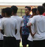 Timnas U-16 Indonesia TC di Sleman pada Desember 2020, Ini Bocoran Agendanya