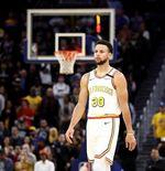 Laku Rp85 Miliar, Kartu Stephen Curry saat Jadi Rookie NBA Pecahkan Rekor