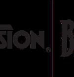 Activision Buka Studio Khusus Kembangkan Gim Mobile