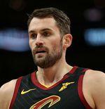 Kevin Love Mundur, Timnas Basket Amerika Serikat Tersisa 6 Orang