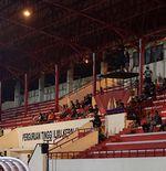 Ini Permintaan PT LIB ke Bhayangkara FC, PascaDKI Jakarta Terapkan PSBB Jilid II