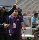 9 Alumni Persija Jakarta Arsiteki Tim Liga 1 2020