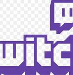 Twitch Tembus Rekor Penonton Terbanyak Sepanjang Masa