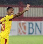 TM Ichsan: Datangnya Simon McMenemy Buat Bhayangkara FC Lebih Kuat