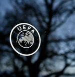 Kabar Baik, Final Liga Europa Bisa Disaksikan Penonton di Stadion