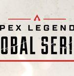 Tim Esports Apex Legends Asal Indonesia Berhasil Juara ALGS Championship 2021