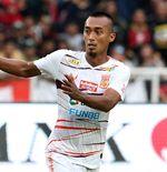 Selama Aktivitas Latihan Tim Libur, Gelandang Borneo FC Bisa Ikuti Kuliah