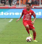 Evan Dimas Kembali, Bhayangkara FC Ingin Bikin Bangga Masyarakat Solo