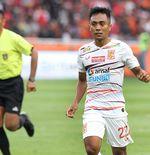 Cuci Gudang ala Borneo FC, 5 Pemain Lokal Dilepas