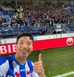 Klub Belanda Bisa Lepas Bek Vietnam dan Pemain Pinjaman dari AC Milan