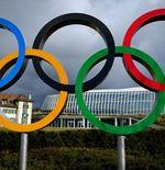 78 Hari Jelang Digelar, Olimpiade Tokyo 2020 Diyakini IOC bakal Sukses