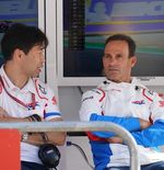 Alberto Puig : Tanpa Marc Marquez, Repsol Honda Mustahil Menang