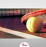 4 Petenis Putra Australia yang Mampu Juara Australia Open