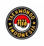 Siasati Pandemi Virus Corona, Taekwondo Indonesia Ubah Metode Latihan