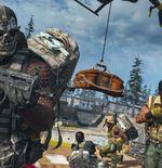Pengembang Call of Duty: Warzone Kembali Blokir 13 Ribu Pemain
