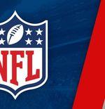 NFL: Tom Brady Jadi Alasan Rob Gronkowski Akhiri Masa Pensiun