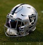 NFL: Donald Trump Ingin NFL 2020 Digelar Tepat Waktu