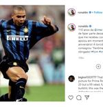 7 ''Big Game Player'' Inter Milan di Era Modern, Tak Ada Icardi atau Lukaku