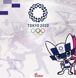 Jepang Bantah Isu Pembatalan Olimpiade Tokyo, Vaksin Covid-19 Jadi Harapan