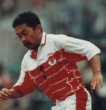 Ulasan 4 Kapten Timnas Indonesia saat Menghadapi Piala Asia