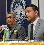 Liga Malaysia Jalan saat Pandemi, Pendapatan Mereka Turun Drastis
