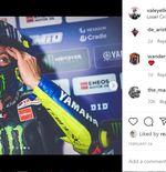 Valentino Rossi Dapat Saran soal Mekanik jika Gabung ke Tim Satelit
