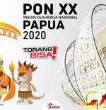 Mepet SEA Games, PP Perpani Bakal Larang Atlet Pelatnas Ikut PON