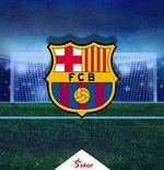 Cari Aman, Barcelona Perpanjang Kontrak 4 Pemain Sekaligus