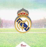Ronaldo Terpapar Covid-19, Real Madrid Ikut Ketar-ketir