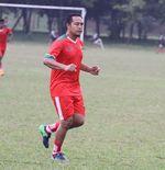 7 Striker Terbaik Timnas Indonesia versi Gendut Doni, Top Skor Piala AFF 2000
