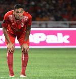 Deretan Bek Tengah Persija Selama Era Liga Indonesia (1994-2019)