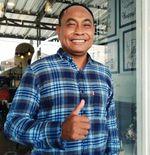 Kas Hartadi, Anomali Sriwijaya FC yang Juara walau Gaji Macet